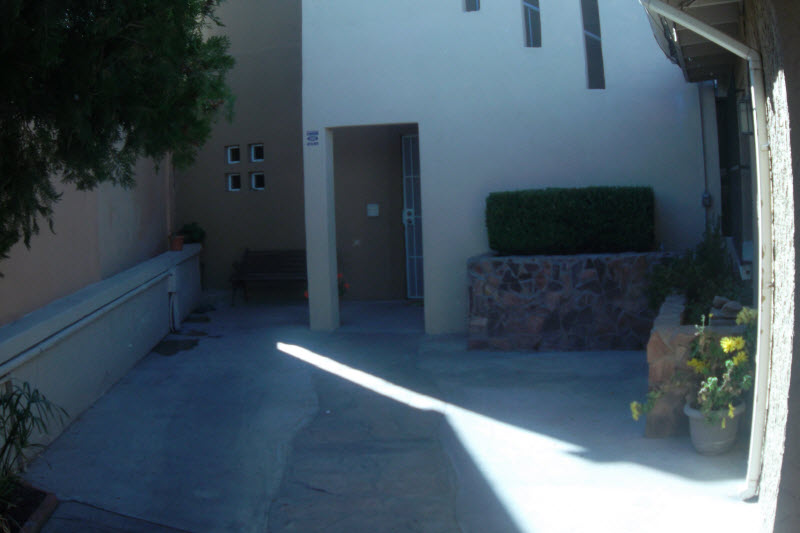 Apartment In Kennedy Near Nogales Mall Nogales
